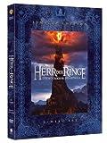 Der Herr der Ringe 3 - Die Rückkehr des Königs (Limited Edition)