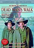 Der tödliche Weg nach Westen (3 DVDs)