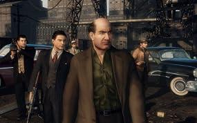 Mafia II, Abbildung #06