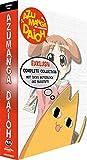 Azumanga Daioh - Vols. 1-6 - Complete