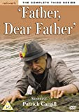 Father Dear Father - Series 3 - Complete