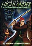The Complete Animated Series
