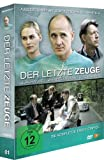 Staffel 1 (2 DVDs)