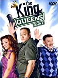 King of Queens - Staffel 9 (3 DVDs)