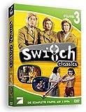 Switch Classics - Die komplette 3. Staffel (3 DVDs)