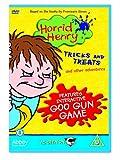 Horrid Henry - Tricks And Treats