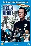 Sergeant Berry - Staffel 1 (2 DVDs)