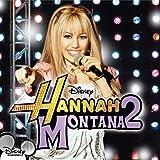 Hannah Montana Vol. 2