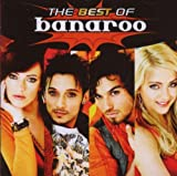 The Best of Banaroo