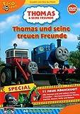 Thomas und seine Freunde - Special (11 Abenteuer)