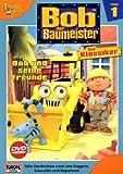 Bob, der Baumeister Klassiker 01: Bob und seine Freunde