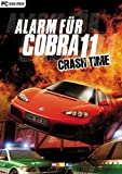 Alarm für Cobra 11 - Crash Time (PC DVD-Rom)