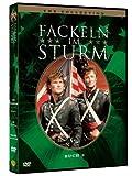 Fackeln im Sturm - Buch 3 (2 DVDs)