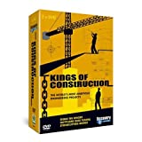 Kings Of Construction