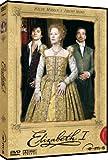 Elizabeth I (2 DVDs)