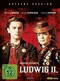 Ludwig II. (Arthaus Premium) (3 DVDs)