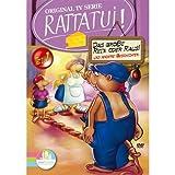 Rattatui! - Das große Rein oder Raus