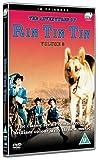 The Adventures Of Rin Tin Tin - Vol. 3