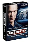 Staffel 1 (3 DVDs)