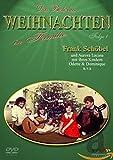 Frank Schöbel - Weihnachten in Familie, Vol. 1