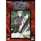 Project Blue Earth - SOS Vol. 3/Episode 09-12