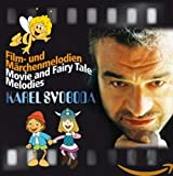 Soundtrack (auf 'Film- und Märchenmelodien')