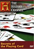 Secrets of Playing Cards [RC 1]