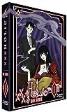 Die Serie, Vol. 01 (2 DVDs)