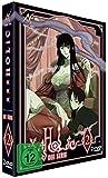 Die Serie, Vol. 02 (2 DVDs)