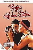 Regina auf den Stufen (3 DVDs)