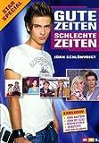 Star Special: Jörn Schlönvoigt