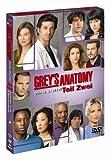 Grey's Anatomy - Die jungen Ärzte: Staffel 3, Teil 2 (4 DVDs)