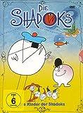 Die Shadoks - Die Kinder der Shadoks