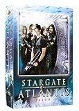 Season 3 (5 DVDs im Schuber)