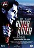 Ken Follets Roter Adler - Red Eagle