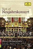 Various Artists - Best of Neujahrskonzert