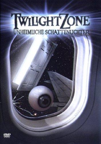 Twilight Zone - Unheimliche Schattenlichter