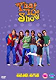 That 70s Show - Series 7