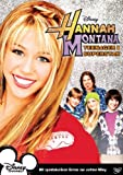 Hannah Montana - Teenager und Superstar!