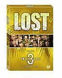 Lost - Staffel 3/Teil 2 (4 DVDs)