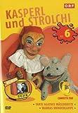 Vol. 6: Tante Agathas Wäschekiste / Wandas Wunderlampe