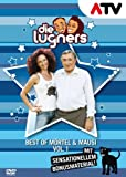 Best of Mausi & Mörtel Vol. 1 (DVD)