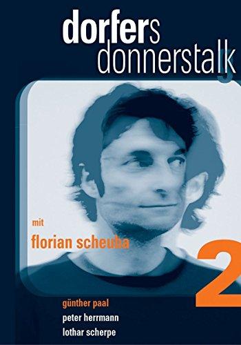 Dorfers Donnerstalk Vol. 2