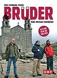 Brüder 1-3 (3 DVDs)