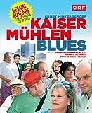 Kaisermühlen Blues - Gesamtausgabe - Folgen 1-65