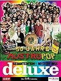 Weltberühmt in Österreich - Deluxe Box Vol.1 (Folge 01-06+Bonus)