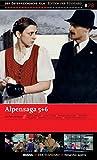 Alpensaga 5+6 / Edition der Standard