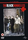 The Black Donnelly's - Series 1 - Complete