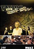 Tattoo - Eine Familie sticht zu (2 DVDs)