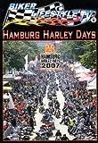 Hamburg Harley Days 2007